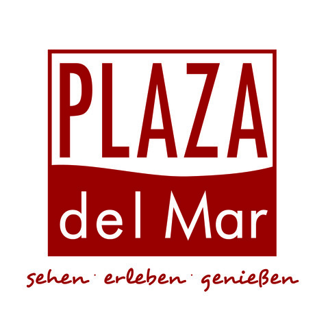 Plaza del Mar - Restaurant am Hafen in Xanten